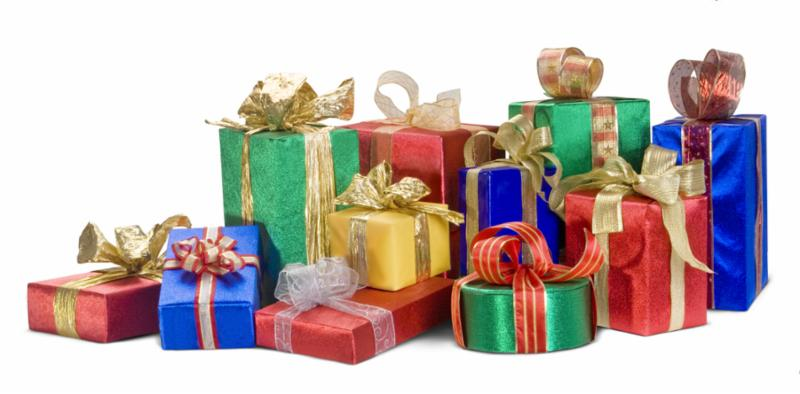bright_wrapped_presents.jpg