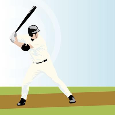 graphic-baseball-player.jpg