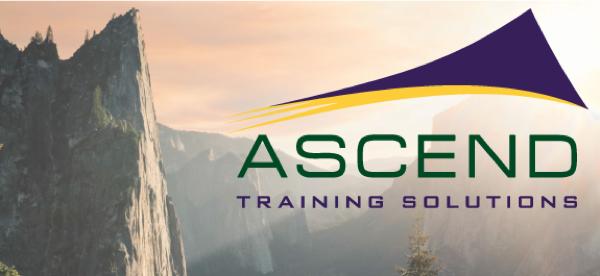 Ascend_Logo_header