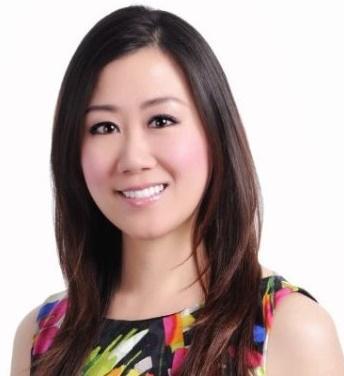 Grace Yun Xia