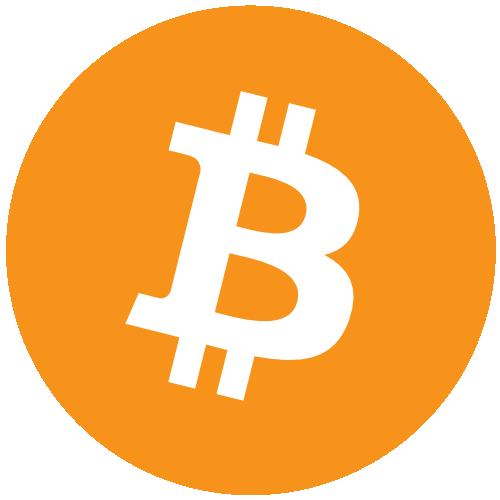 Bitcoin +