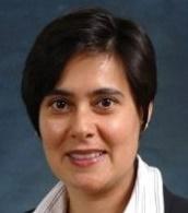 Shalini Sujanani