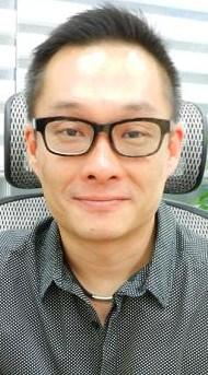 Poshu Yeung