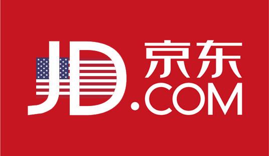 JD.com to US