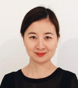 Tara Shen