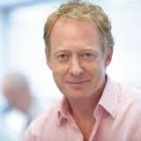 Simon Haworth