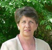 Carol Wehmeyer