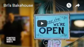 Bri_s Bakehouse Video