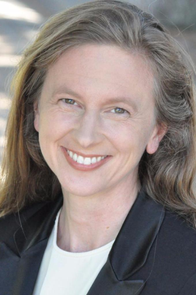 Toledo Symphony Welcomes Sara Jobin