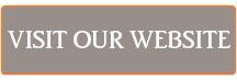 Visit Our Website Button