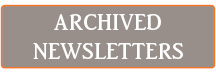 Archived Newsletters Button