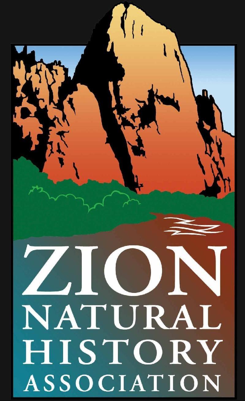 Angels Landing Zion National Park, Utah
