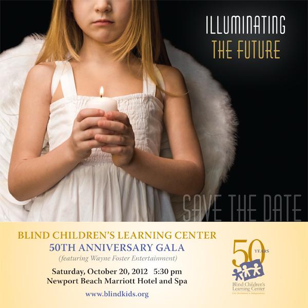 Illuminating the Future