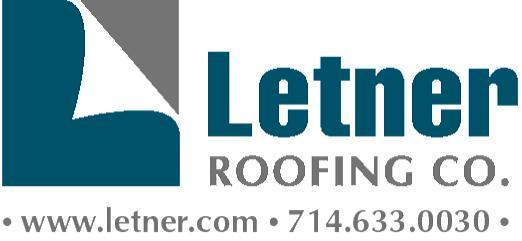 Letner Roofing