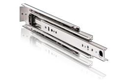 Accuride Drawer Slide DP9301