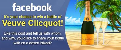Like Metrol Springs Ltd on Facebook