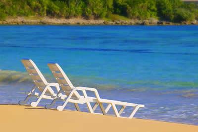 beach-chairs2.jpg
