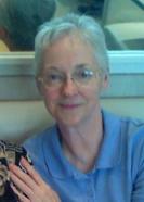 Mary K Makoski