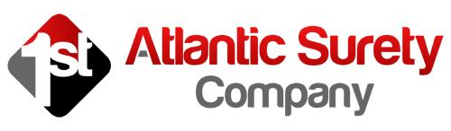 1st Atlantic Surety Company Logo