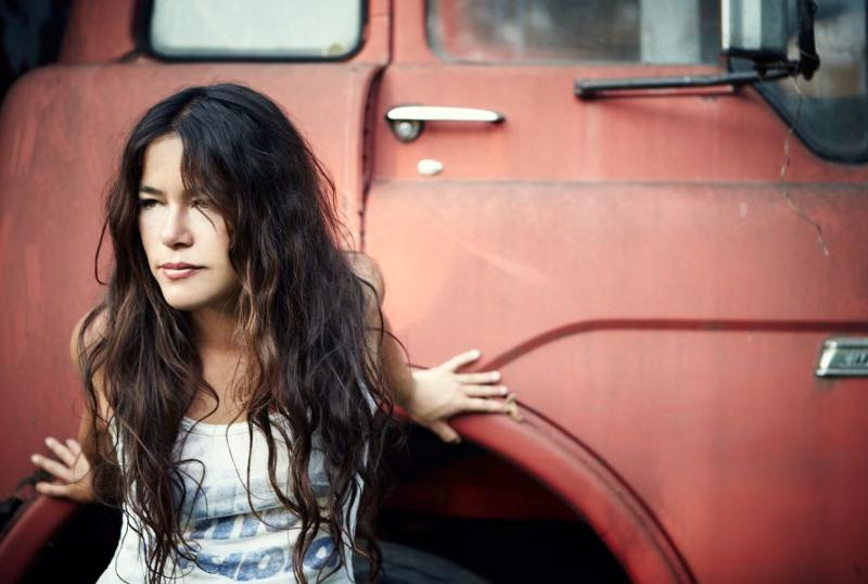 Rachael Yamagata Kicks Off Tour in November; 'Starlight' Now Streaming