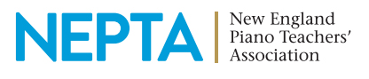 NEPTA color logo