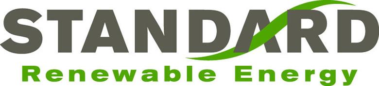 SREG LLC Logo