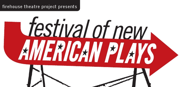 firehouse theatre new american plays
