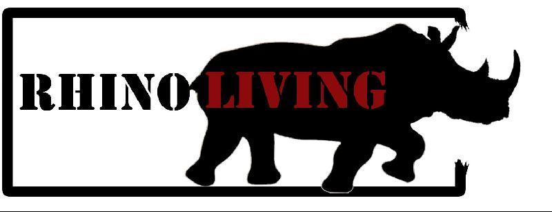 Rhino Living Logo