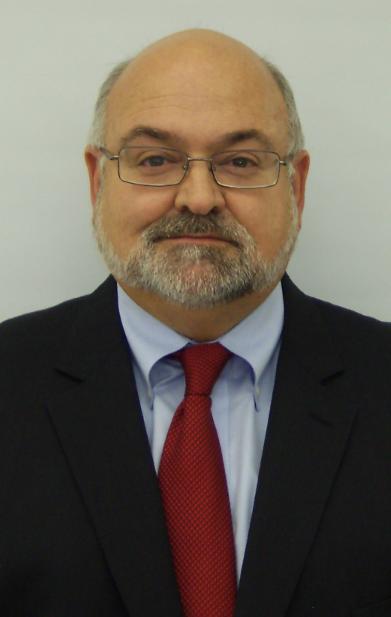 Joe Dudich-VP-Engineering