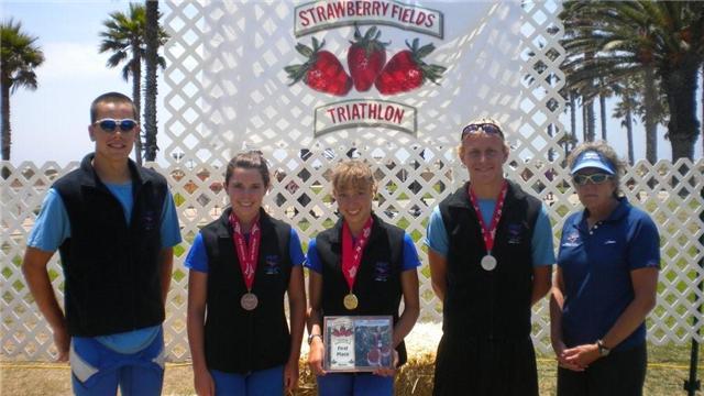StrawberryFieldsWinners