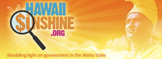 Trimmed HI sunshine logo