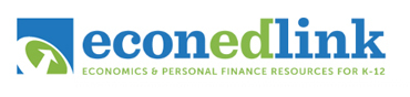 EconEdLink - Economics & Personal Finance Resources for K-12