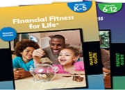 Financial Fitness for Life Resources
