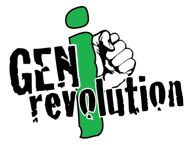 Free Student Game_ Gen i Revolution