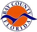 Bay County BOCC Logo