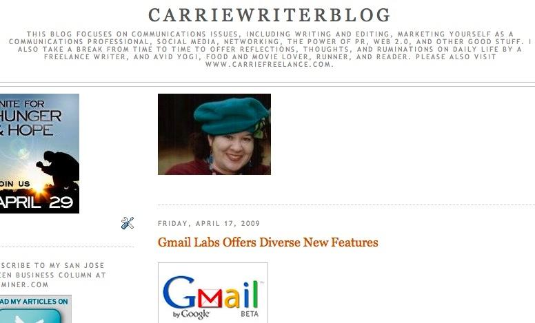 carrieblogscreen