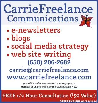 carriefreelance ad