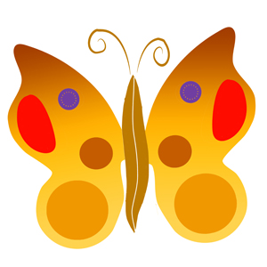 newbutterfly