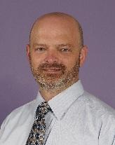 Dr. Paul Law