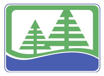 WPWA color logo