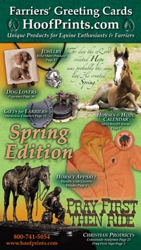 2012 spring catalog cover