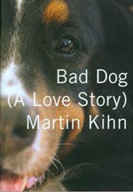 Bad Dog cover
