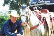http://www.hoofprints.com/horseowners.books.html