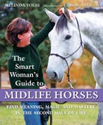 Midlife Horses cover