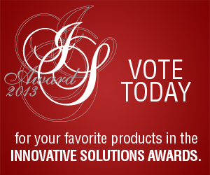 ISA Vote