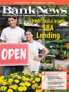 BankNews 5-12