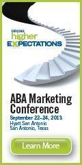 ABA Marketing