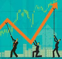 Balance sheet management -6-13
