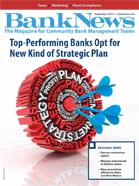 BankNews 9-12