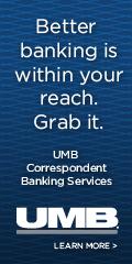 UMB vertical ad